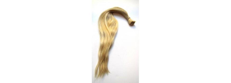 תוספות שיער קוקו